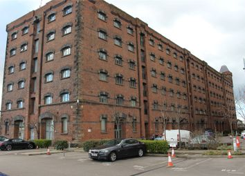 Thumbnail 3 bed flat to rent in East Float Quay, Dock Road, Birkenhead, Merseyside
