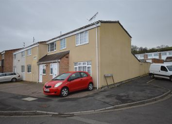 Thumbnail 2 bed end terrace house for sale in Tanorth Road, Whitchurch, Bristol