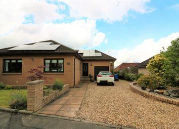 Thumbnail 3 bed detached bungalow for sale in Sycamore Avenue, Bo'ness