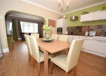 3 bed terraced house for sale in Wested Lane, Swanley, Kent BR8