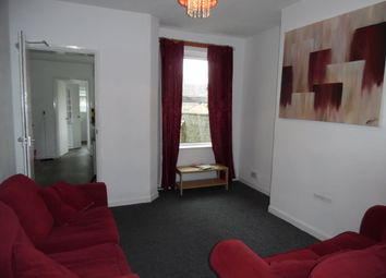 Room to rent in Leslie Road, Northampton NN2