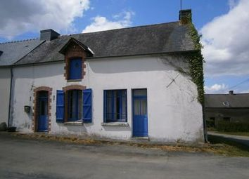 Thumbnail 2 bed property for sale in Allaire, Morbihan, France
