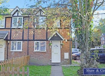 Thumbnail 3 bed end terrace house for sale in Hawthorn Close, Hounslow, Middlesex