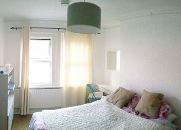 Thumbnail Room to rent in Burleigh Gardens, Southgate, London, Greater London