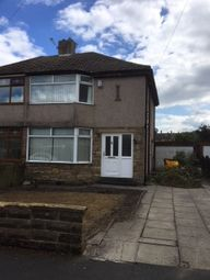 3 bed semi-detached house to rent in Enfield Parade, Bradford 6, West Yorkshire BD6