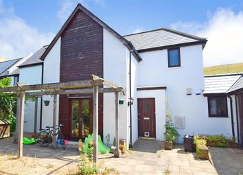 2 bed terraced house for sale in Luther Mews, Brighton, East Sussex BN2