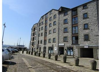 Thumbnail Office to let in Third Floor Offices, The Loft, Sutton Harbour, Plymouth, Devon