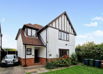 Thumbnail 2 bed flat for sale in Colmer Place, Harrow