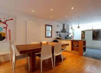 Thumbnail 2 bed mews house for sale in Gowan Avenue, Fulham