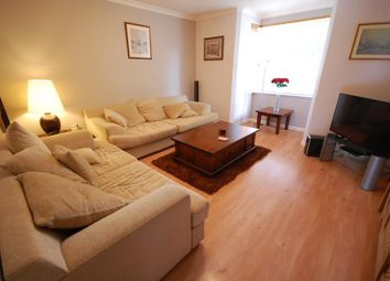Thumbnail 2 bed flat to rent in Morningside Grove, Aberdeen