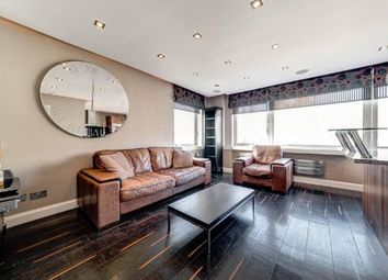 Thumbnail 1 bed flat for sale in Coniston Court, Kendal Street, London