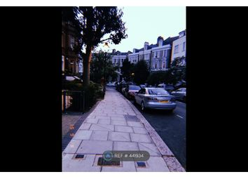 Room to rent in Lyndhurst Gardens, London NW3
