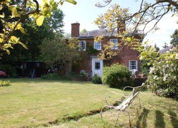 Worplesdon, Guildford, Surrey GU3. 4 bed property