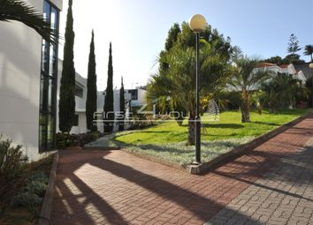 Thumbnail 3 bed apartment for sale in Santa Cruz, Portugal