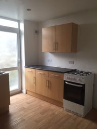 Thumbnail 2 bed flat to rent in Baring Street, Greenbank, Plymouth