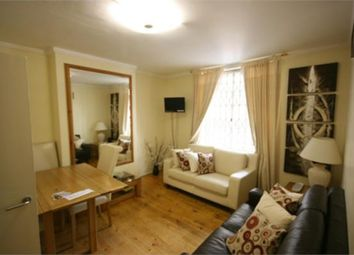 Thumbnail 2 bed flat to rent in Powis House, Macklin Street, Covent Garden