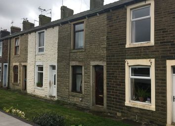 Thumbnail 3 bed terraced house to rent in Ashworth Street, Accrington