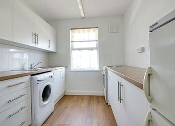 Thumbnail 1 bed maisonette to rent in Station Road, Cuffley, Potters Bar