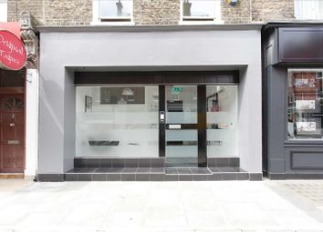 Thumbnail Serviced office to let in 6 Dorset Street, London