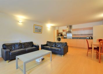 Thumbnail 2 bedroom flat to rent in Holly Court, West Parkside
