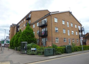 Thumbnail 2 bed flat to rent in The Academy, Holly Street, Luton