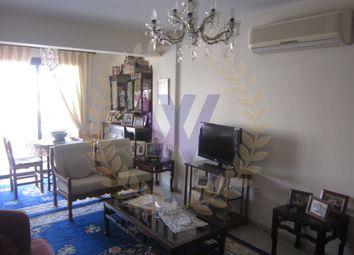 Thumbnail 1 bed apartment for sale in Larnaca, Larnaka, Larnaca, Cyprus