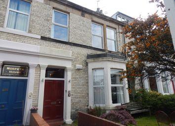 3 bed maisonette to rent in Hotspur Street, Tynemouth NE30