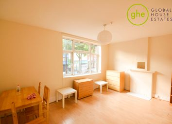Thumbnail 3 bedroom flat to rent in Tower Bridge Road, London