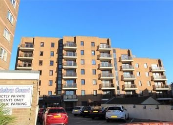 Thumbnail 1 bed flat for sale in Madeira Court, Knightstone Road, Weston-Super-Mare, North Somerset.