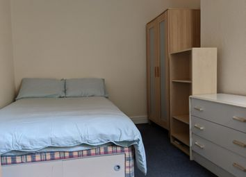 Thumbnail Room to rent in Lenton Boulevard, Nottingham