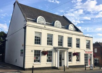 Thumbnail Office to let in Winterton House, Westerham