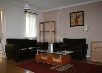 Thumbnail 2 bed flat to rent in Rotherhithe Street, Rotherhithe, London
