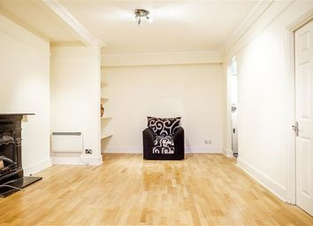 Thumbnail 1 bed flat to rent in Circus Lodge, Circus Road, St John's Wood, London