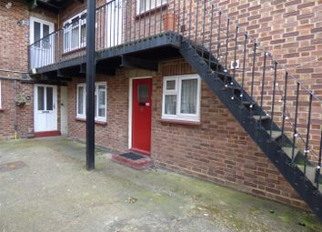 1 bed flat for sale in Kent Road, Gravesend, Kent DA11