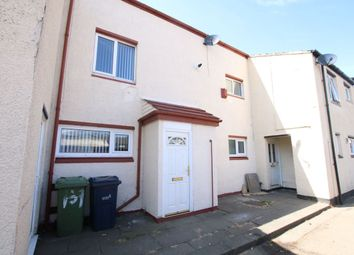 Thumbnail 4 bed terraced house for sale in Waskerley Road, Washington
