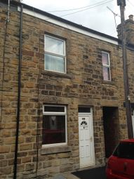 Thumbnail 3 bed semi-detached house to rent in Medlock Road, Handsworth, Sheffield