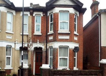 Thumbnail 3 bedroom property to rent in Newcombe Road, Shirley, Southampton