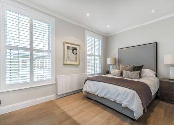 2 bed maisonette for sale in Portobello Road, Portobello, London W11