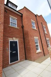 Thumbnail 1 bed flat to rent in Kapa House, 120A Oxford Road, Reading