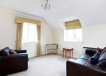 Thumbnail 2 bed flat to rent in Coachmans Lodge, Frances Road, Windsor, Berkshire