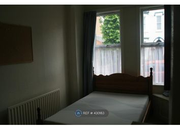 Thumbnail Room to rent in Imperial Rd, Beeston