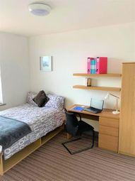 Thumbnail Room to rent in Hylton Road, Sunderland