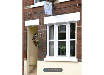Room to rent in Gillygate, York YO31
