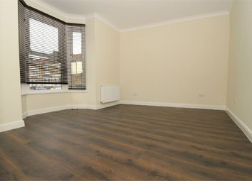 Thumbnail 4 bed semi-detached house to rent in Warwick Road, London