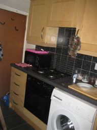 Thumbnail 2 bedroom property to rent in Harold Street, Hyde Park, Leeds