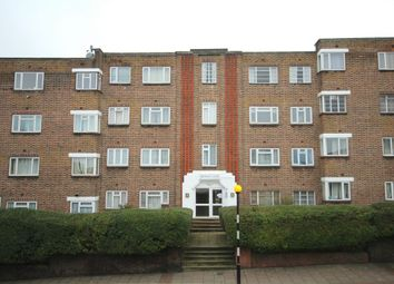 Thumbnail 2 bed flat for sale in Denham Court, Kirkdale, Sydenham
