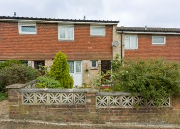 Thumbnail 3 bed terraced house for sale in Liptraps Lane, Tunbridge Wells