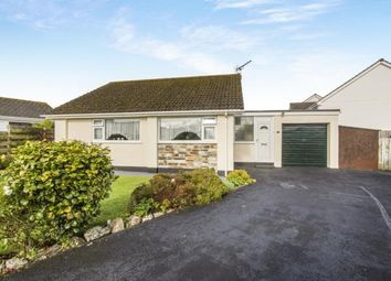 Thumbnail 2 bed bungalow for sale in St Merryn, Nr Padstow, Cornwall