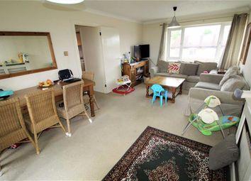 Thumbnail 2 bedroom flat to rent in Sandringham Court, Burnham, Berkshire