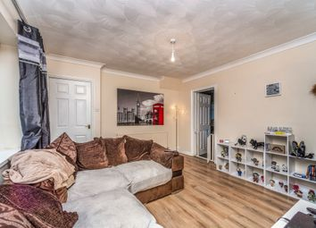 2 bed terraced house for sale in Gwynedd Avenue, Townhill, Swansea SA1